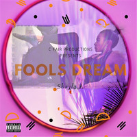 Shayla Averie - Fools Dream