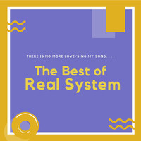 Real System - The Best of Real System