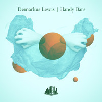 Demarkus Lewis - Handy Bars
