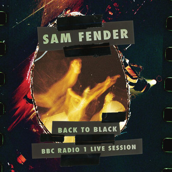 Sam Fender - Back To Black (BBC Radio 1 Live Session [Explicit])