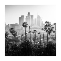 Daniel Bortz - Los Angeles