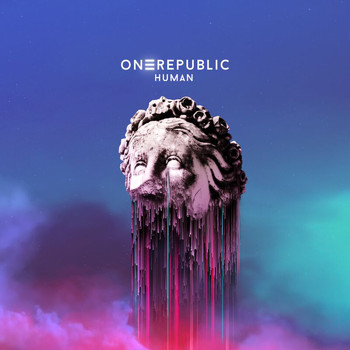 OneRepublic - Better Days