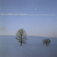 Various Artists - On A Winter's Night