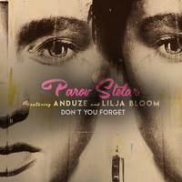 Parov Stelar - Don't You Forget
