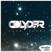 Colyder - Over There