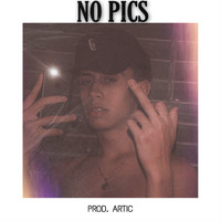 Junior - No Pics (Explicit)