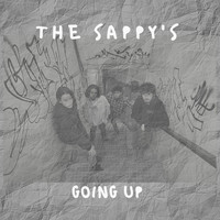 The Sappy's - Going Up