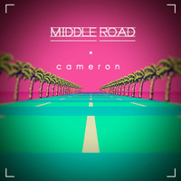 Cameron - Middle Road