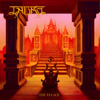 Indra - The Palace