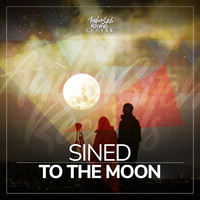 Sined - To The Moon