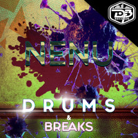 Nenu - DRUMS & BREAKS