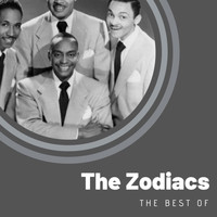 The Zodiacs - The best of The Zodiacs