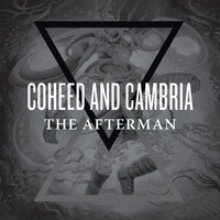 Coheed and Cambria - The Afterman: Deluxe Edition (Explicit)