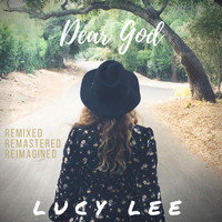 Lucy Lee - Dear God