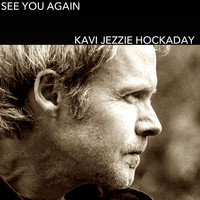 Kavi Jezzie Hockaday - See You Again