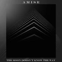 Amise - The Moon Doesn't Know The Way