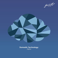 Domestic Technology - Лети