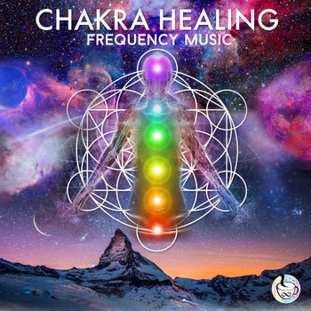 Theinfinitecup / - Chakra Healing Frequency Music