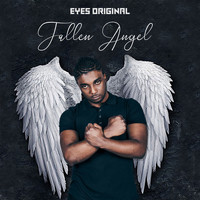 Eyes Original / - Fallen Angel
