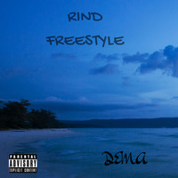 Dema - Rind - Freestyle