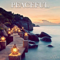Gio Lennox / - Peaceful