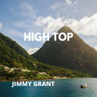 Jimmy Grant - High Top