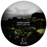 Chris Main - Now Is the Time