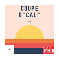 Yuri - Coupé décalé (Explicit)