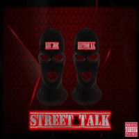 Big Joe - Street Talk (Explicit)