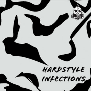 Gong - Hardstyle Infections
