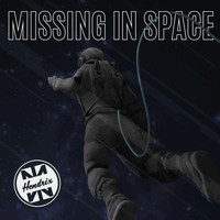 Hendrix - Missing in Space