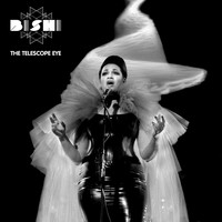 Bishi - The Telescope Eye