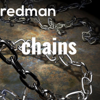Redman - Chains