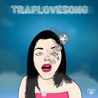 Andressinha - TRAPLOVESONG