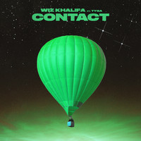 Wiz Khalifa - Contact (feat. Tyga)