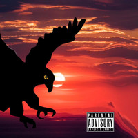 a1 - Eagle Eye (Explicit)