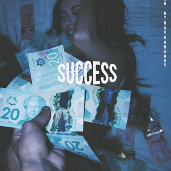 MAC - Success (Explicit)