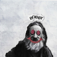 Smile - Bobby (Explicit)