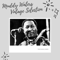 Muddy Waters - Muddy Waters Vintage Selection