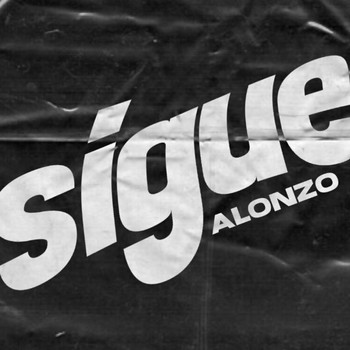 Alonzo - Sigue