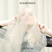 LookLA - Diamonds