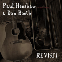 Paul Henshaw and the Scientific Simpletons, Dan Booth / - Revisit