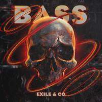 Various Artists - Bass (Explicit)