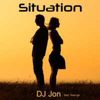 DJ Jon / - Situation