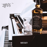 LØVE - Whiskey