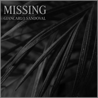 Giancarlo Sandoval / - Missing
