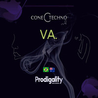 Various Artists / - ConecTechno VA