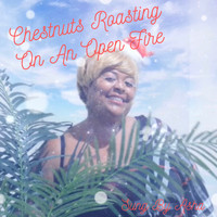 Asha - The Christmas Song Chestnuts Roasting On An Open Fire