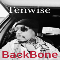 Tenwise - Back Bone