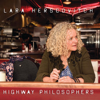 Lara Herscovitch - Highway Philosophers